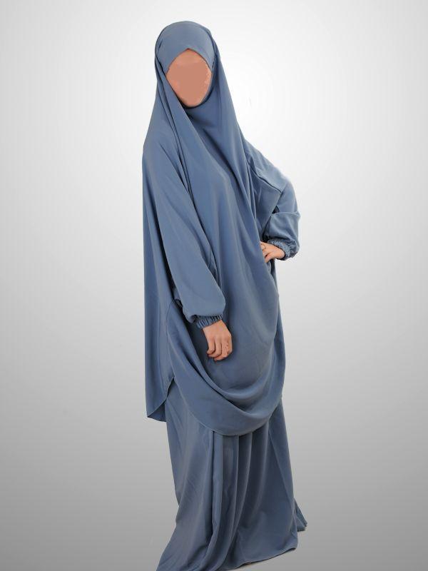 jilbab al atlas dans 1 acceuil jilbeb jupe evaser seroual jilbab - Jilbeb Mariage